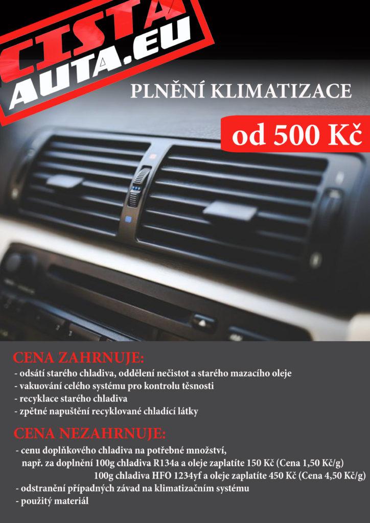 http://www.cistaauta.eu/wp-content/uploads/2018/05/let%C3%A1k-klimatizace-724x1024.jpg